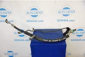 Шланг высокого давления HONDA ACCORD Coupe 08-12