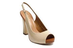 Босоніжки Розпродаж взуття в зв язку з закриттям магазину - Жіноче ... e62d31ceece15