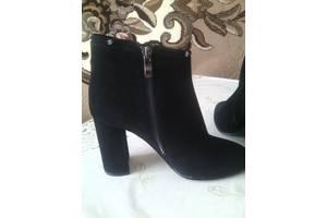 Жіночі черевики і напівчеревики  купити Черевики і напівчеревики ... 7ee4de522ac7b