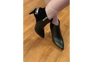Фетиш Обувь Devious США - Жіноче взуття в Миколаєві на RIA.com 62a59bb9ab96f