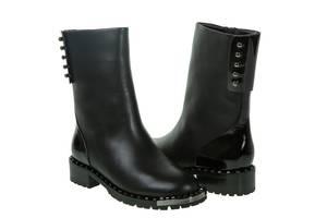 Новые Женские ботинки и полуботинки Basconi