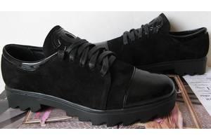 Новые Туфли Chanel