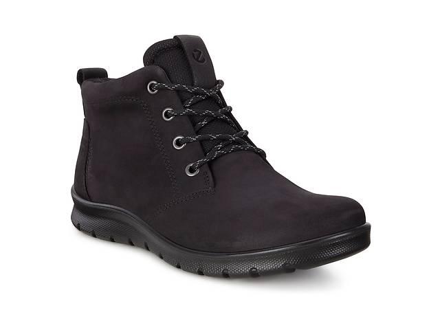 Демисезонные ботинки ECCO для женщин a1489fd55d66a