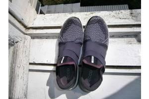 Новые Женская обувь Ecco