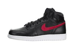 Новые Кроссовки Jordan