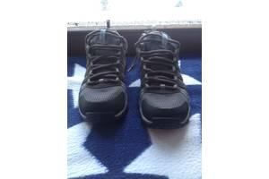 б/у Женская обувь Columbia
