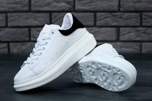 Жіноче взуття - купити недорогу взуття для жінок на RIA f149414065dee