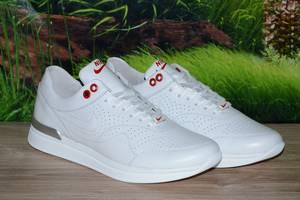 475c2fa96973ee Жіноче взуття - купити недорогу взуття для жінок на RIA
