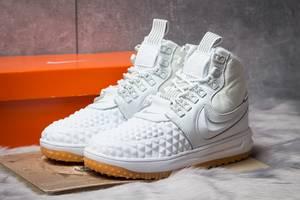 bc89473b Кроссовки Nike Сумы - купить или продам Кроссовки Nike (Кроссы Nike ...