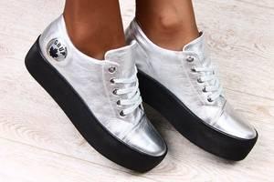 5abc8932b13312 Жіноче взуття Дніпро (Дніпропетровськ) - купити або продам Жіноче ...