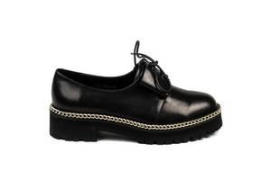 4d545a6e091b40 Женская обувь Нежин - купить или продам Женскую обувь (Женскую обувь ...