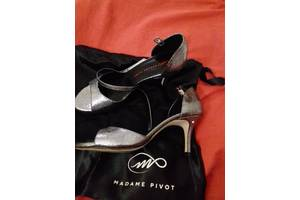 e4259d02fcb7 Женская обувь Вольногорск - купить или продам Женскую обувь (Женскую ...