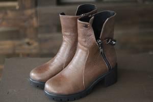 Женские ботинки и полуботинки  купить Ботинки и полуботинки недорого ... bb226ac3c7383