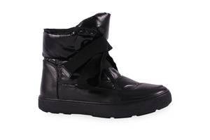 Новые Женские ботинки и полуботинки Sasha Fabiani