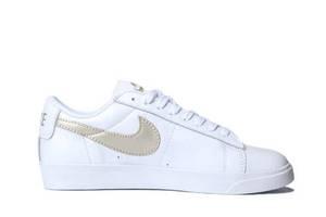 Новые Женская обувь Nike