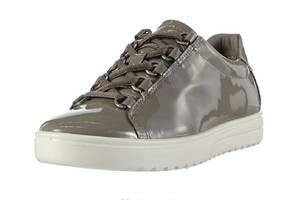 Жіноче взуття Ecco  купити Жіноче взуття Ecco недорого або продам ... 8115ceb28c575