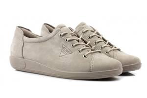 Нові Жіночі черевики і напівчеревики Ecco