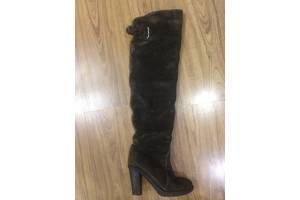 26761e69a2f2b1 Жіноче взуття Вінниця - купити або продам Жіноче взуття (Жіноче ...