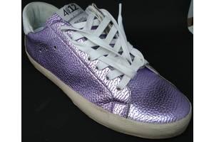 Жіноче взуття Дніпро (Дніпропетровськ) - купити або продам Жіноче ... 0387a34f64a2b