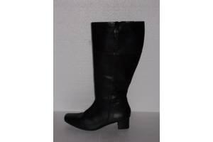 Зараз проходить розпродаж зимового взуття! Рівне. 1 800 грн. б в Чоботи 9747c821043f2