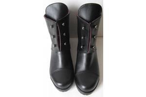 fa163752c Женская обувь Белая Церковь (Киевская обл.) - купить или продам ...
