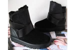 Жіноче взуття Долинська - купити або продам Жіноче взуття (Жіноче ... 2be18a16cf289