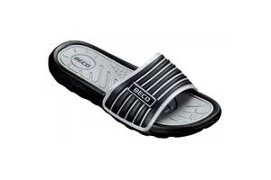 Новые Женская пляжная обувь