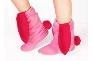 Нові Жіноче домашнє взуття