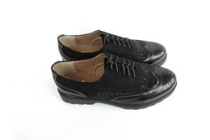 Женская обувь Ровно - купить или продам Женскую обувь (Женскую обувь ... fc46fd5ada422