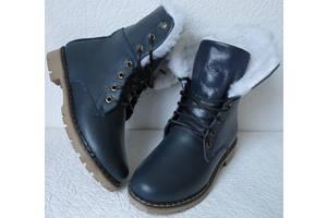 Нові Жіноче взуття Timberland