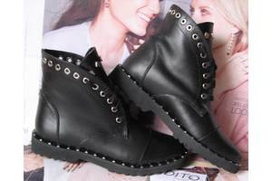 f525765436348e Жіночий черевик і напівчеревик Чугуїв - купити або продам Жіночий ...