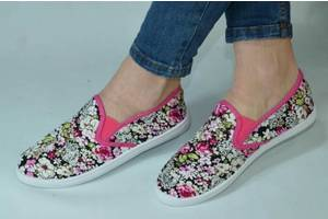 Новые Женская обувь для фитнеса