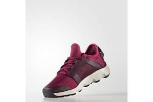 8349f4e1f3fd2c Жіноче взуття Калуш - купити або продам Жіноче взуття (Жіноче взуття ...