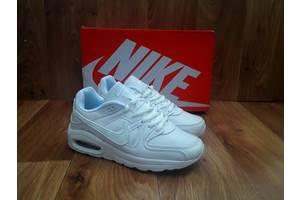 7f4c5e46b6eb3e Кросівки Nike : купити Кроси Nike недорого або продам Кроси Nike ...