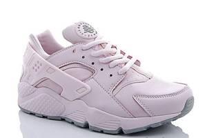 Кросівки Nike   купити Кроси Nike недорого або продам Кроси Nike ... a56c3c14a1cce