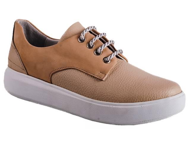 продам Жіночі туфлі ортопедичні М-203 р. 36-40 38 бу в Чернівцях