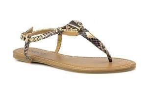 Нові Жіночі сандалі Plato