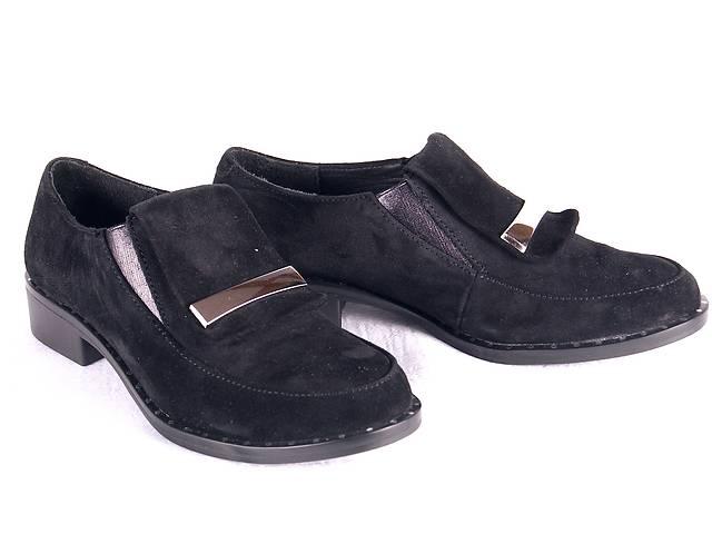 купить бу Женские туфли 00456 в Мелитополе