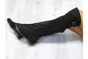 7c1d6896fbc634 Жіноче взуття - купити недорогу взуття для жінок на RIA