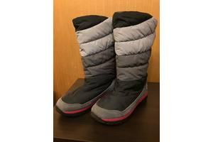 Жіноче взуття Буча (Київська обл.) - купити або продам Жіноче взуття ... a70dfc5ee033d