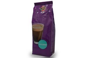 Шоколад Ics Azur, молочный, 9%, 1 кг