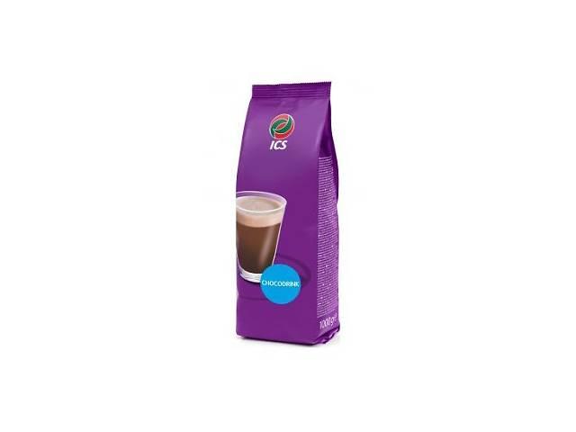 бу Шоколад Ics Blue Lable 14,6%, 1 кг в Киеве