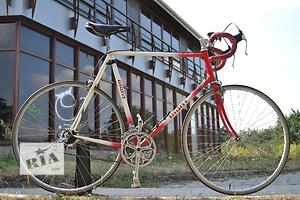 Шоссейные велосипеды Giant