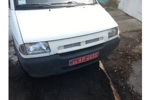 Шумовки капота Peugeot Expert груз.
