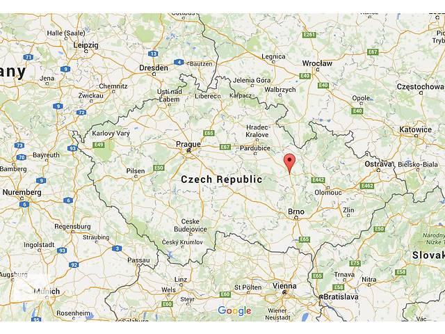 Швея/портной/ткачихи в Чехию, легальная работа- объявление о продаже   в Украине