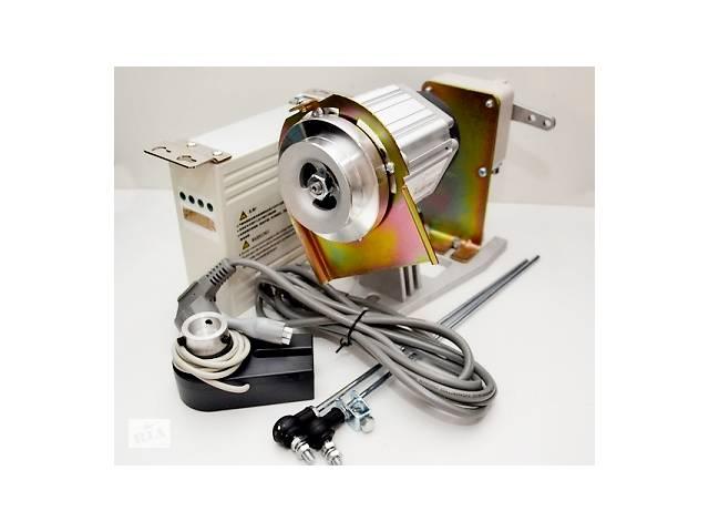 продам Энергосберегающий Сервопривод к швейной машине с позиционером бу в Полтаві
