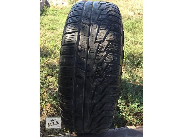 бу шина зимняя для легкового авто 195/65 R15 б/у в Мариуполе (Донецкой обл.)