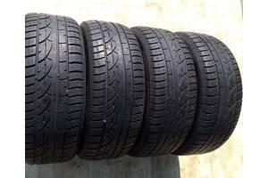 *Шини зимові 205/55/16 Hankook Winter I-cept Evo 4х5.5mm протектор зимова гума скати резина