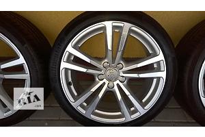 Шины Audi A3