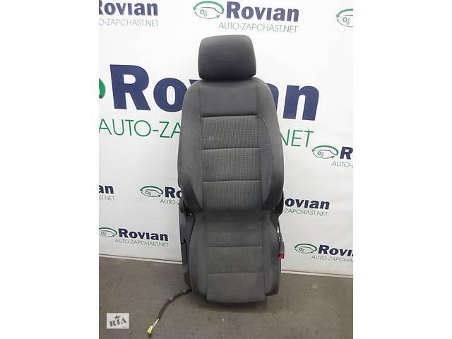 продам Сиденье переднее правое Volkswagen TOURAN 1 2003-2015 (Фольксваген Туран 1), БУ-181971 бу в Ровно